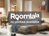 Flatshares - Two rooms available for the roommate